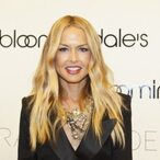 Rachel Zoe Net Worth