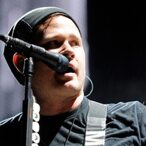 Tom DeLonge Net Worth