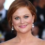 Amy Poehler Net Worth