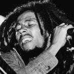 Bob Marley Net Worth