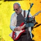 Pete Townshend Net Worth