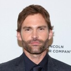 Seann William Scott Net Worth