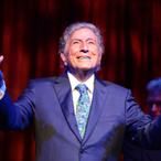 Tony Bennett Net Worth