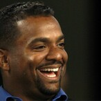 Alfonso Ribeiro Net Worth