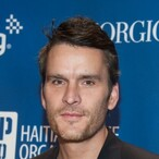 Balthazar Getty Net Worth