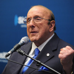 Clive Davis Net Worth