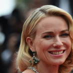 Naomi Watts Net Worth