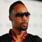 RZA Net Worth