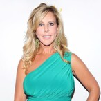 Vicki Gunvalson Net Worth