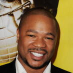 Xzibit Net Worth