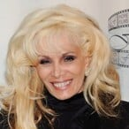 Victoria Gotti Net Worth