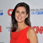 Erin Burnett Net Worth
