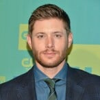 Jensen Ackles Net Worth