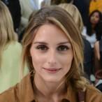Olivia Palermo Net Worth