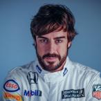 Fernando Alonso Net Worth