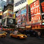 Broadway Banks Over $1 Billion Bucks