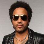 Lenny Kravitz Net Worth