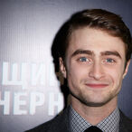 Daniel Radcliffe's Home: A Spell-Binding $5.6M Apartment