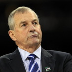 Jim Calhoun Net Worth