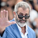 Mel Gibson Divorce Settlement