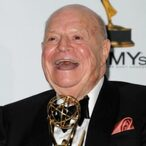 Don Rickles Net Worth