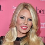 Gretchen Rossi Net Worth