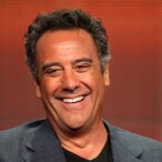 Brad Garrett Net Worth