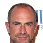 Christopher Meloni Net Worth