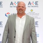 Rick Harrison Net Worth