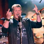 Gary LeVox Net Worth