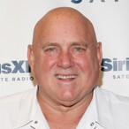 Dennis Hof Net Worth
