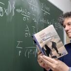 Professor Salary