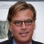 Aaron Sorkin Net Worth