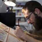 Animator Salary
