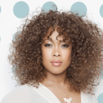 Da Brat Net Worth
