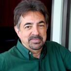 Joe Mantegna Net Worth
