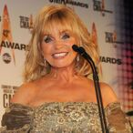 Barbara Mandrell Net Worth