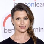 Bridget Moynahan Net Worth