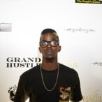 Roscoe Dash Net Worth