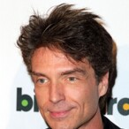 Richard Marx Net Worth