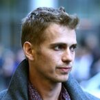 Hayden Christensen Net Worth