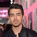 Joe Jonas Net Worth