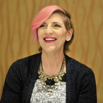 Lisa Lampanelli Net Worth