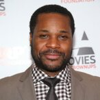 Malcolm-Jamal Warner Net Worth