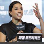 Michelle Rodriguez Net Worth