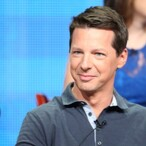 Sean Hayes Net Worth