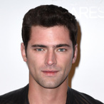 Sean O'Pry Net Worth