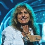 David Coverdale Net Worth