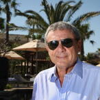 Sol Kerzner Net Worth