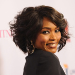 Angela Bassett Net Worth